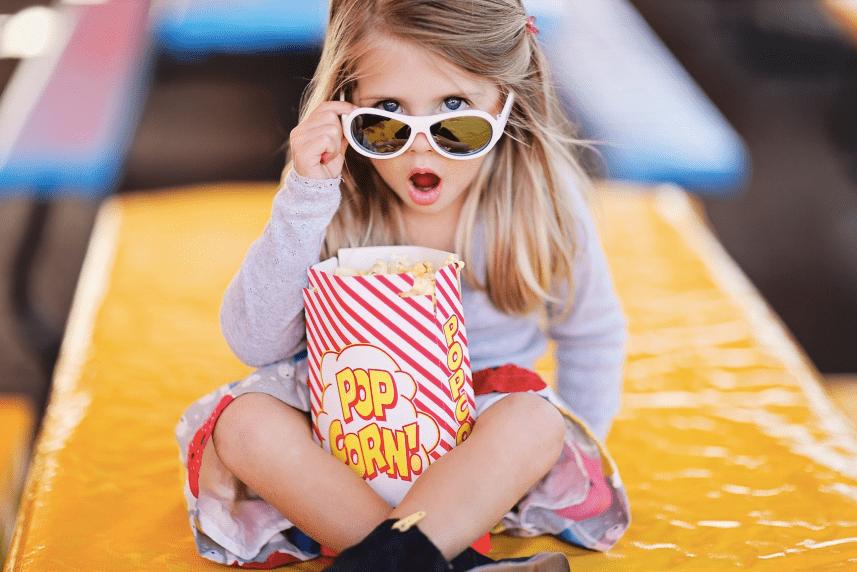 Дешевый детский трикотаж от производителя – не переплачивайте!