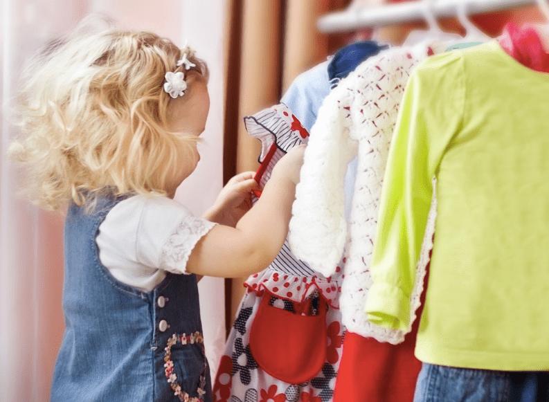 фабрики по пошиву одежды для новорожденных